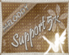 ~SM~ Meloddy Support 5K