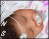 Tyah: Hosp Crib W/baby