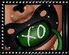 JXo. X.o Pacifer -grn-
