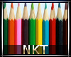 Draw Chat ! [NKT]