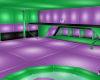 [Pix]Huge Furry Playroom