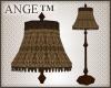 Ange™ Classic Lamp