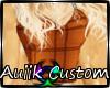 Custom| Suigio Top F