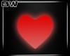 Valentine Club Effect V4