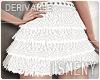 [Is] Cabana Skirt V2 Drv