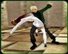 !!! DANCING GUY