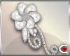 *SC-Pearl Earrings 5