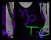 l TC l M Capricorn Tank