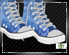 *cp*Ladies Sneakers