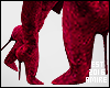 ☬ RED Velvet RLL