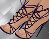 JS Giorgia Shoes