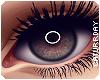 Sw - Hazel Eyes