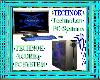 TECHNOKXCORE4PCSYSTEM