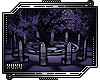 [Xu] Amethyst Table