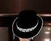 CALZ MAFIA HAT