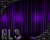 HLS|Curtain|BackDROP.2