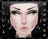 LM` My Scarla H