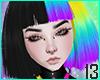 Mary Ann Black/Rainbow