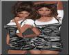 Doll's GA Overalls Camo2