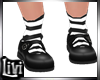 Kid Merlina Shoes