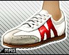 MAG Sneakers (Derivable)