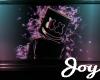 [J] Marshmellow Pic