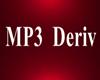 (R)Mp3  Deriv