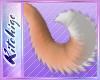 K!t - Fox Tail
