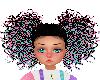 clown ponytail blk 2