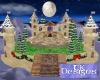 TK-Holiday Palace