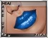 URSA Lipstick Blue