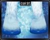 Frostoid (M) Hooves
