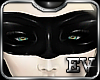 EV TABOO Eye Mask PVC
