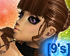 [9s] Almond Risa
