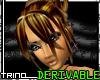 [T] !Ambra! - Derivable