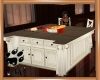 CW Kitchen Island