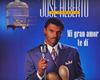 José El Canario-Mi Gran