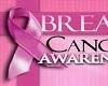 Breast Cancer Balloon