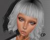 .CP. white Wxtch