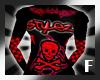 [GEL] Stylez Lyfe Top~R