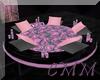 Cmm-Pr.Bllrm- Lounge w/p