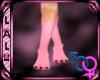 ~L~ Pink Mist