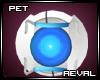[aev] Portal pet - w