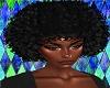 xTx Harper Curly Afro