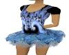 [KC]Frozen Tutu outfit