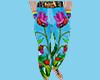 Pants Ladybug 549