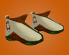 NigelThornberry Trainers