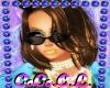 CCL.BRIE mix3