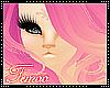 T » Miku Hair v6