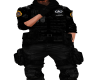 USMS Tactical Outfit